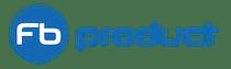 fbproduct